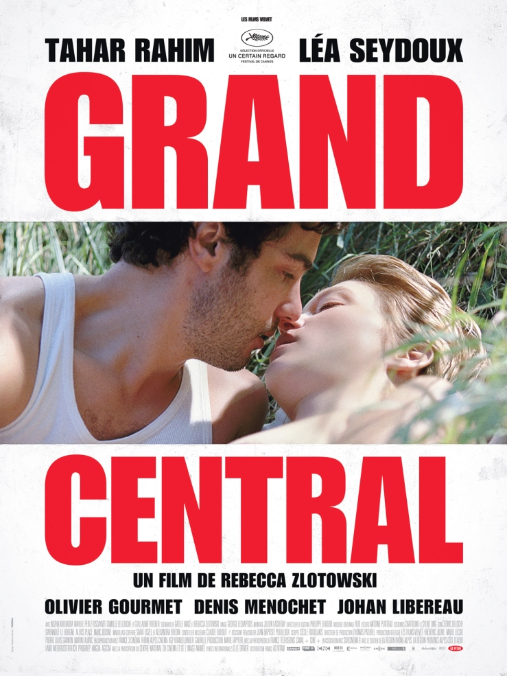 affiche-central