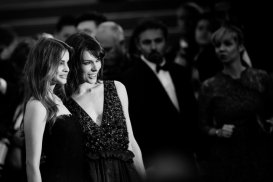 alternative-view-66th-annual-cannes-20130522-200153-201