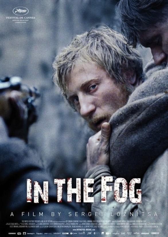 Anime-nella-Nebbia-In-the-fog-poster-586x828