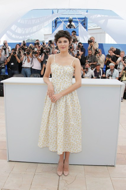 audrey-tautou-cannes-Vogue-14May13-pa_b