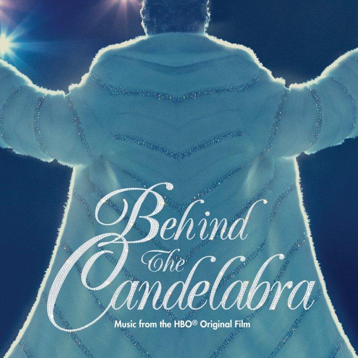 behind-the-candelabra (2)