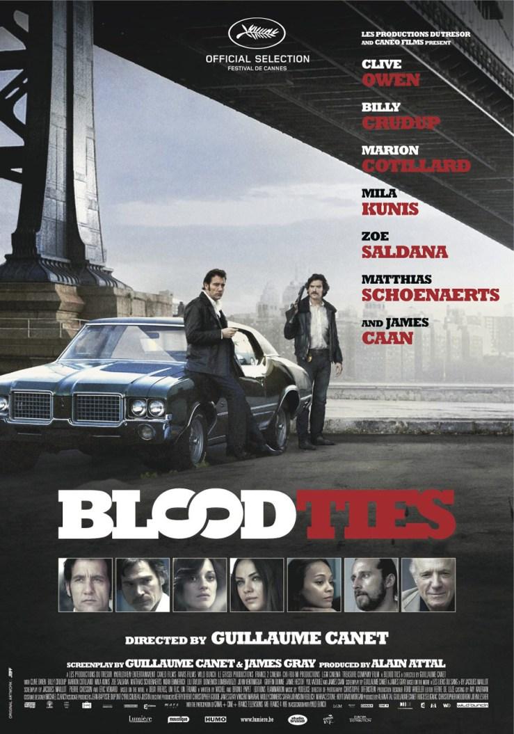 blood_ties-9
