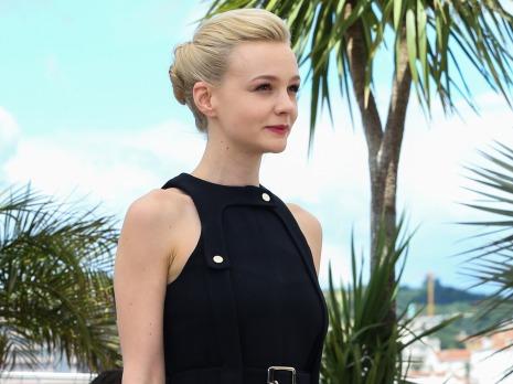 Carey-Mulligan-durant-le-photocall-d-Inside-Llewyn-Davis-a-Cannes-le-19-mai-2013