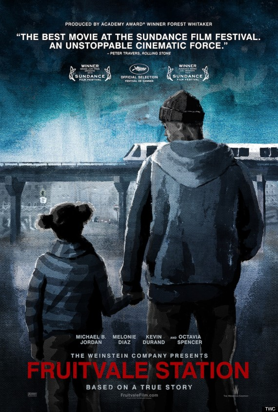 FRUITVALE-STATION-POSTER-570