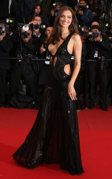 66th Cannes Film Festival - All Is Lost - Premiere