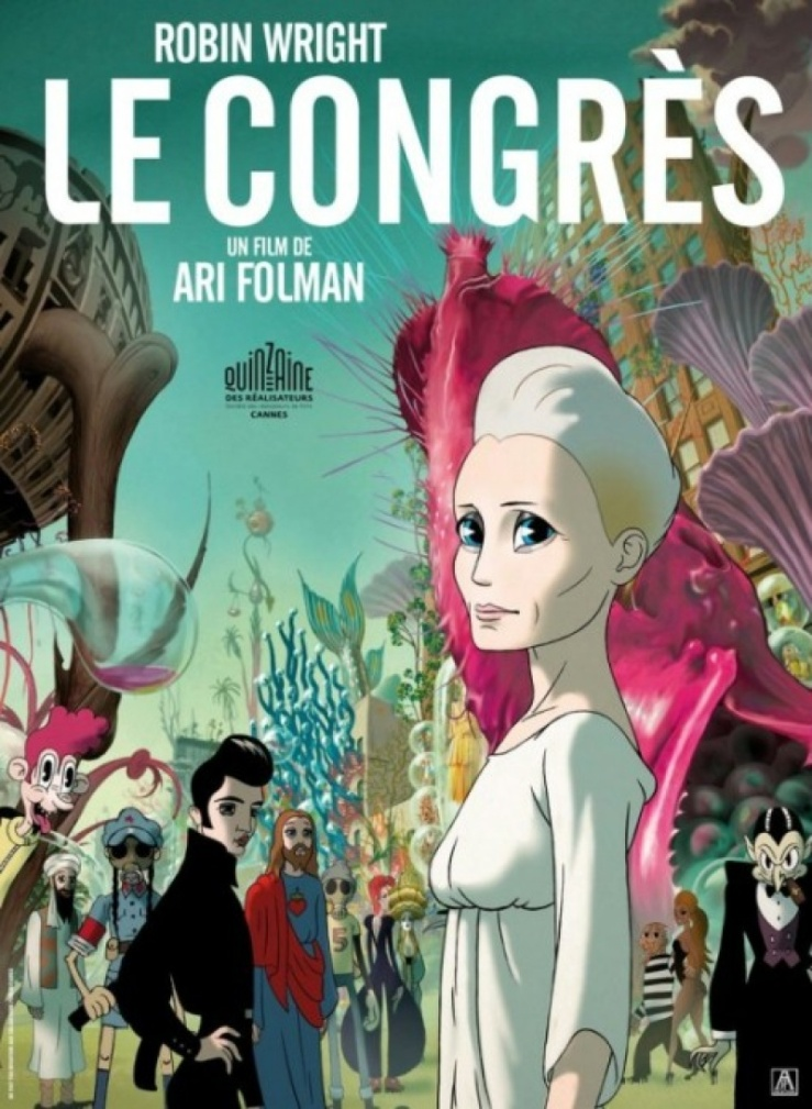Le congres
