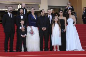 le-passe-asghar-farhadi-competition-officielle-cannes-2013_51974a1eb8c76