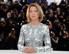 Lea-Seydoux-Valentino-Grand-Central-2013-Cannes-Film-Festival-Photocall-1
