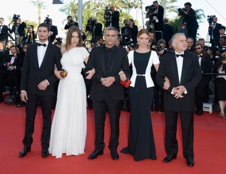 Lea+Seydoux+Zulu+Premieres+Cannes+MZhyuXHEbdOx