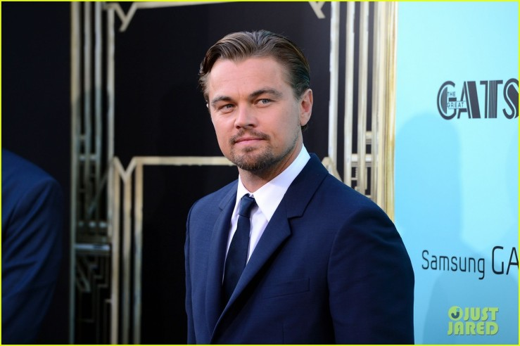 leonardo-dicaprio-great-gatsby-new-york-premiere-11