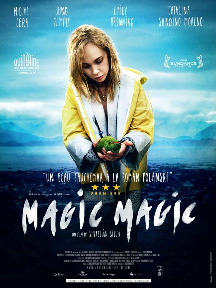 magic_magic_ver2_xlrg