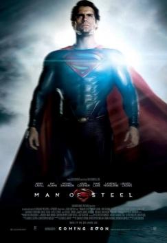 man-of-steel-henry-cavill-poster