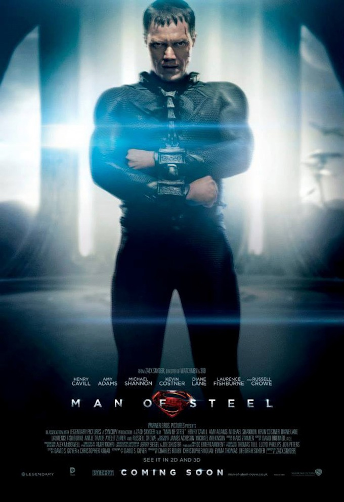 man-of-steel-michael-shannon-zod-poster