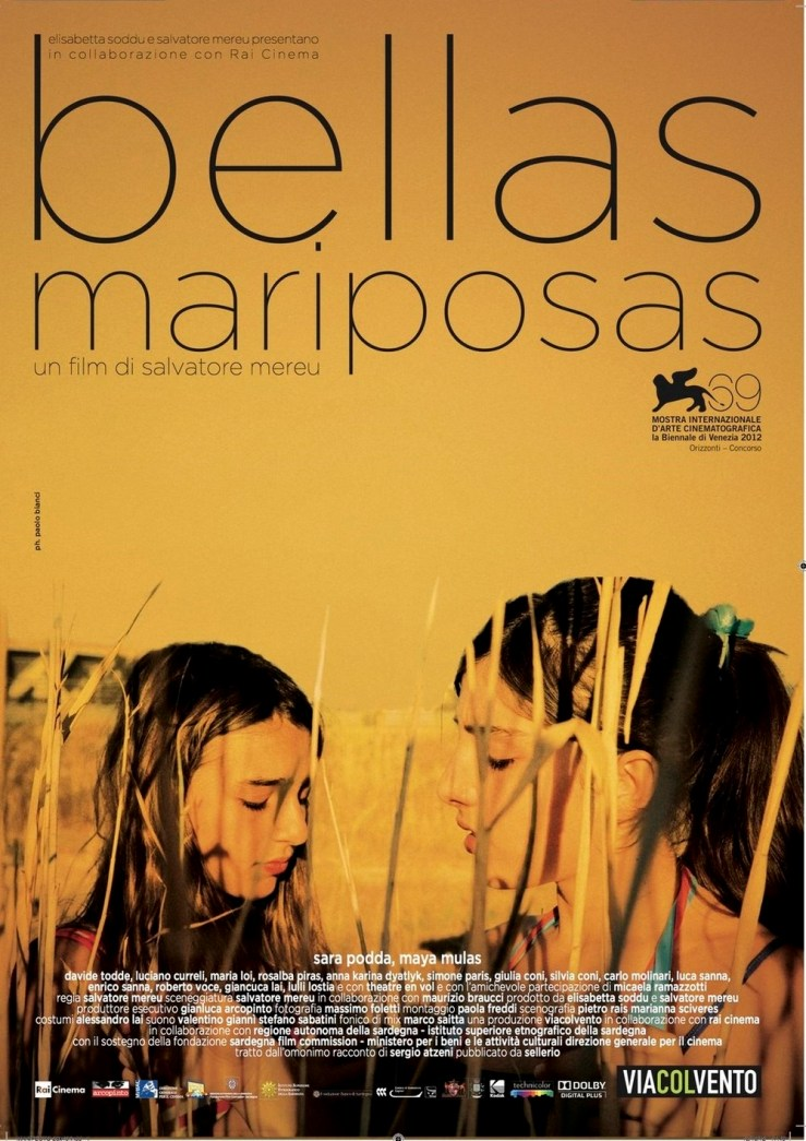 MANIFESTO-BELLAS-MARIPOSAS