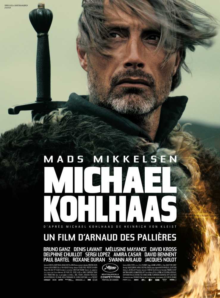 michael-kohlhaas-2013-poster