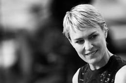 FRANCE-FILM-FESTIVAL-CANNES-BLACK-WHITE