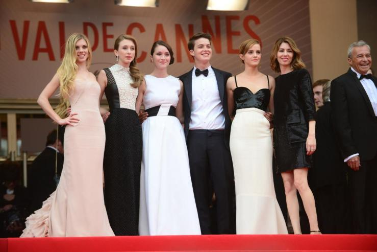 the-bling-ring-sofia-coppola-cannes-2013_5195f9dacb00b