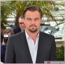CFF 'The Great Gatsby' Photocall