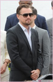the-great-gatsby-at-cannes-film-festival-2-833x1280