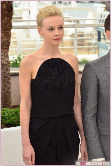 the-great-gatsby-at-cannes-film-festival-4-852x1280