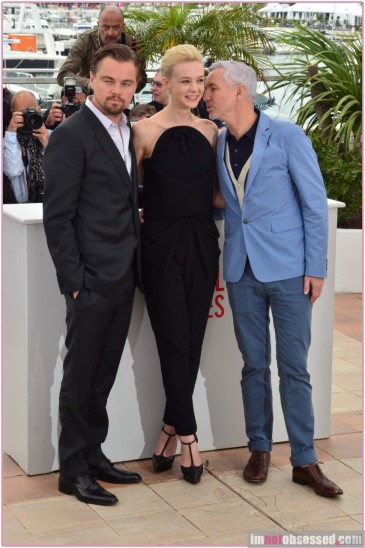 the-great-gatsby-at-cannes-film-festival-8-852x1280