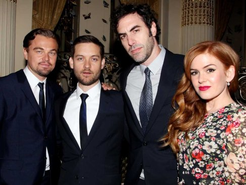 tobey-maguire-leonardo-dicaprio-isla-fisher-great-gatsby-premiere-after-party-3