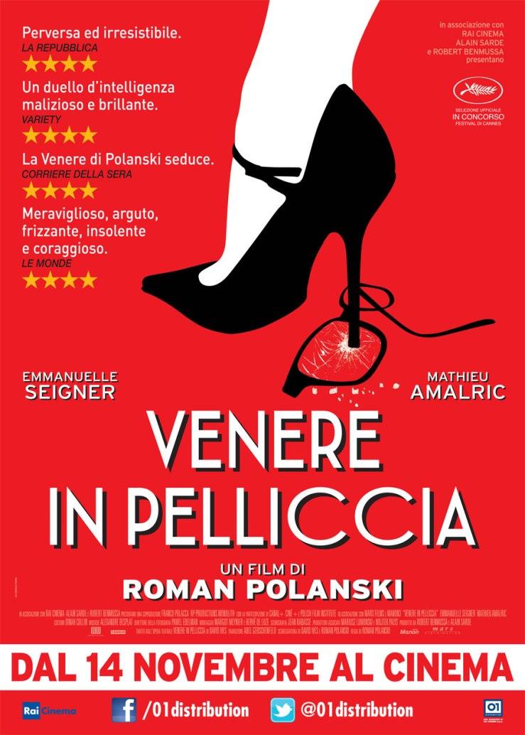 venere-in-pelliccia_poster