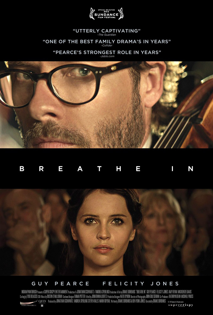 breath-in-poster
