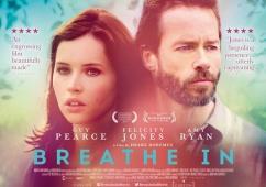 Breathe In 1