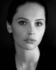 Felicity-Jones 2