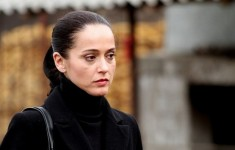 il-caso-kerenes-trailer-italiano-del-film-orso-d-oro-a-berlino-2013-11