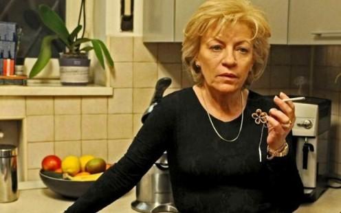 il-caso-kerenes-trailer-italiano-del-film-orso-d-oro-a-berlino-2013-3