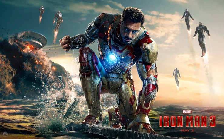 iron_man_3_poster-wide