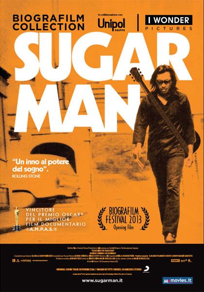 locandina-sugar-man