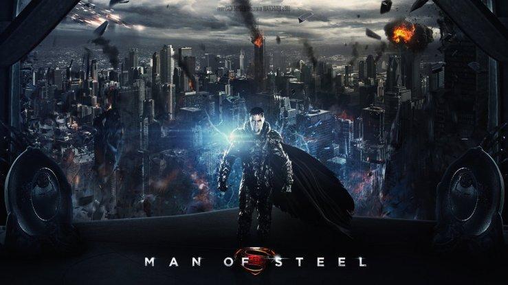 Man-of-Steel-General-Zod-Helmet (1)