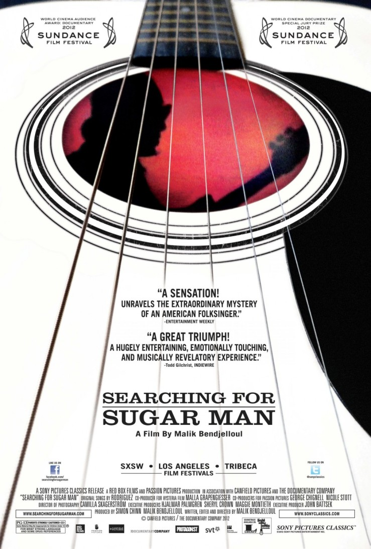 searching_for_sugar_man_xlg