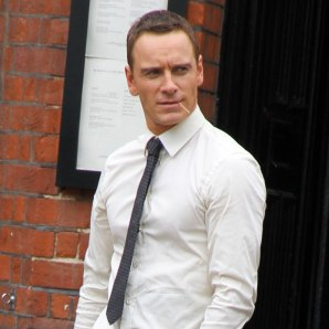 the-counselor-fassbender-tie