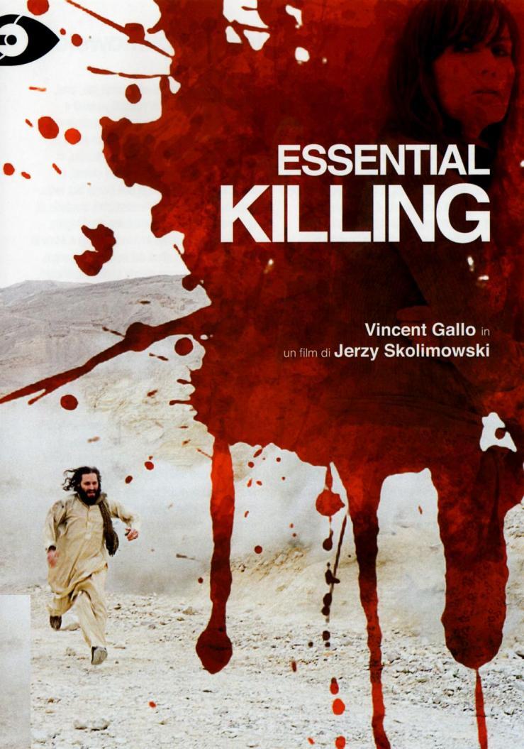 Essential-killing-cover-locandina