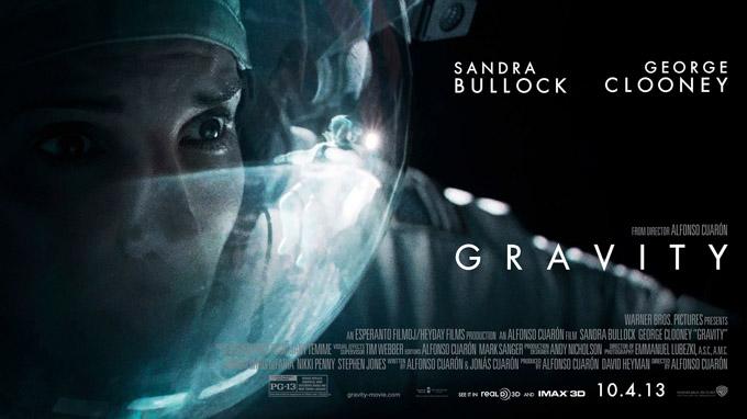 gravity-poster (1)
