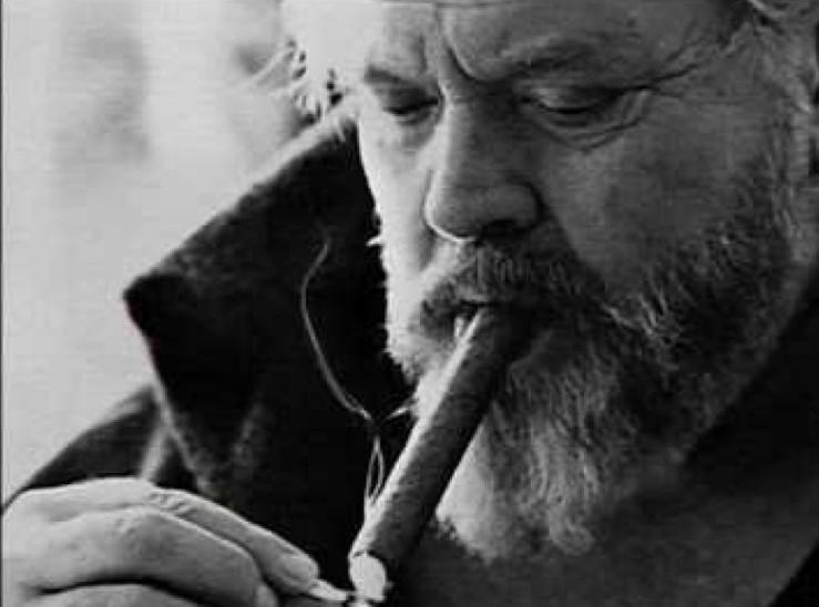 Orson_Welles_Findus_frozen_food_commercial