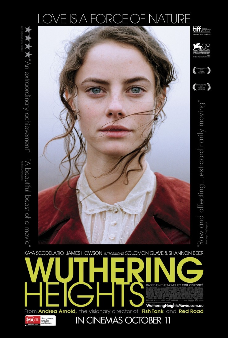 wuthering-heights-poster03