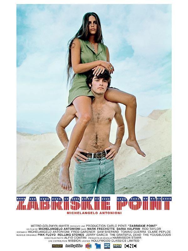 zabriskie-point-01-1