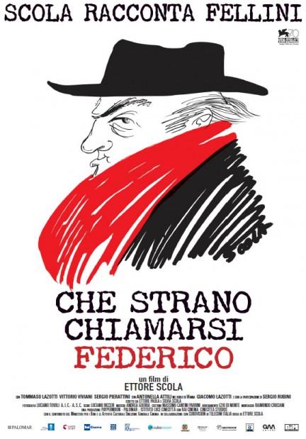 CheStranoChiamarsiFederico-poster-432x619