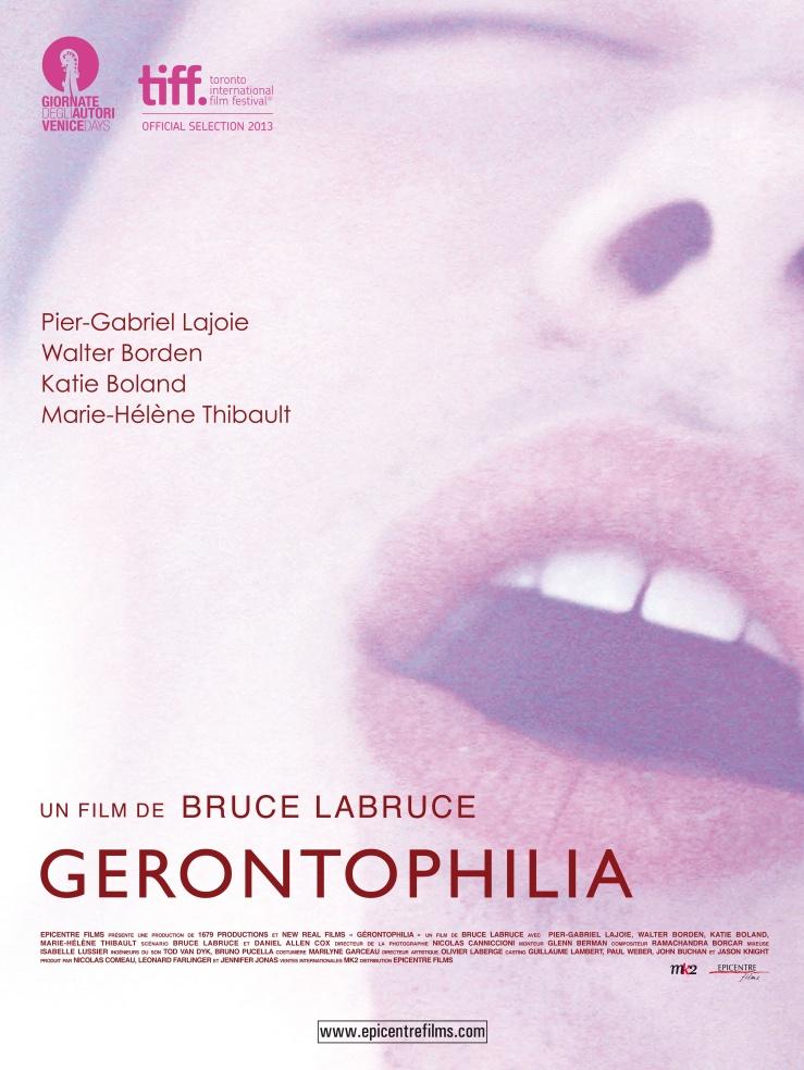 gerontophilia-affiche_473588_45885