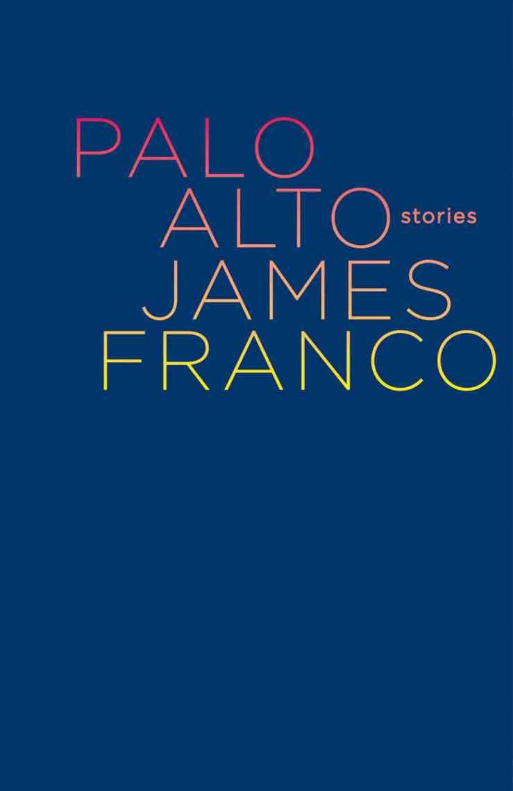 palo-alto_custom-s6-c30