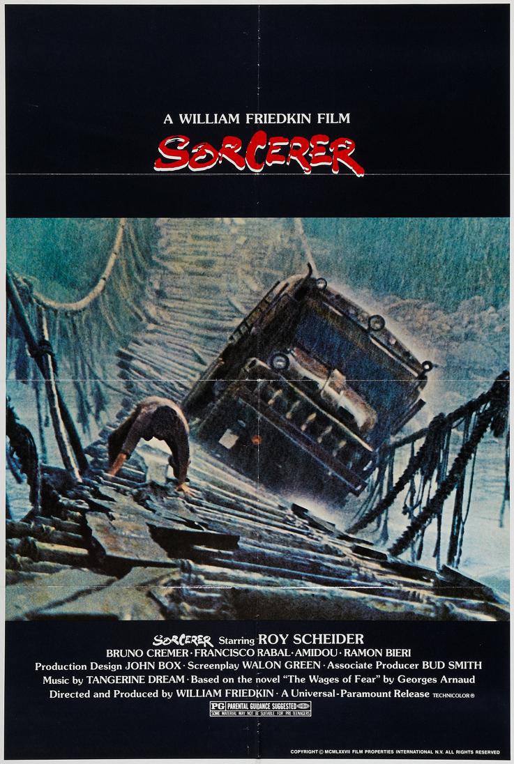 sorcerer-os-cropped