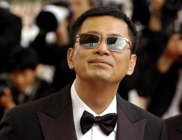Wong-Kar-Wai-inaugurará-la-Berlinale-y-presidirá-el-jurado