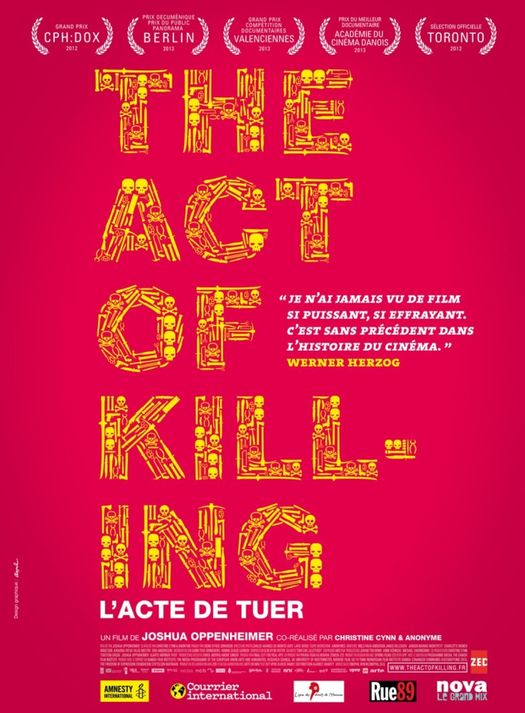 act_of_killing_ver2_xlg
