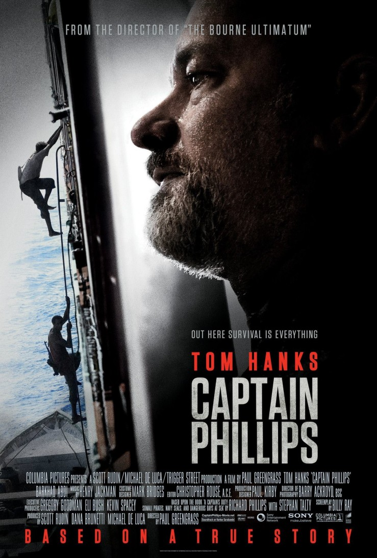 captain_phillips5