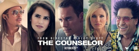 counselor banner